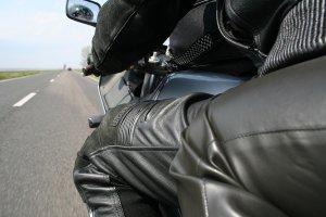 Motorcycle Insurance Auburn, WA