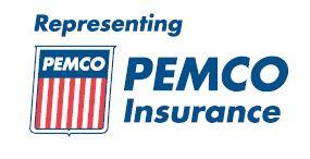 representing PEMCO Insurance
