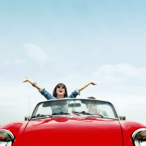 Auto Insurance Auburn, WA