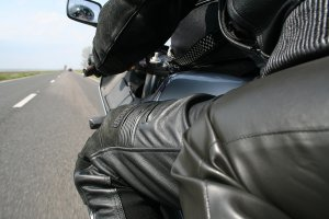 Motorcycle Insurance Auburn, WA