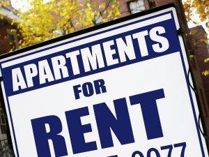 Renters Insurance Auburn, WA