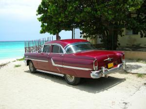 classic car insurance auburn, wa