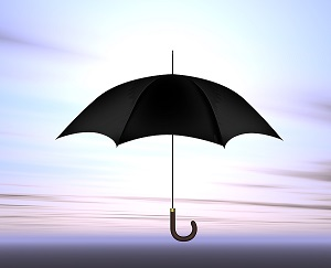 Umbrella Insurance Auburn, WA