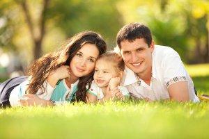 Life Insurance Auburn, WA