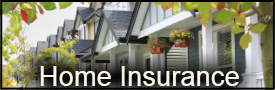 Home Insurance Button 2