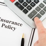 5 Things to consider before switching insurance in Auburn, WA