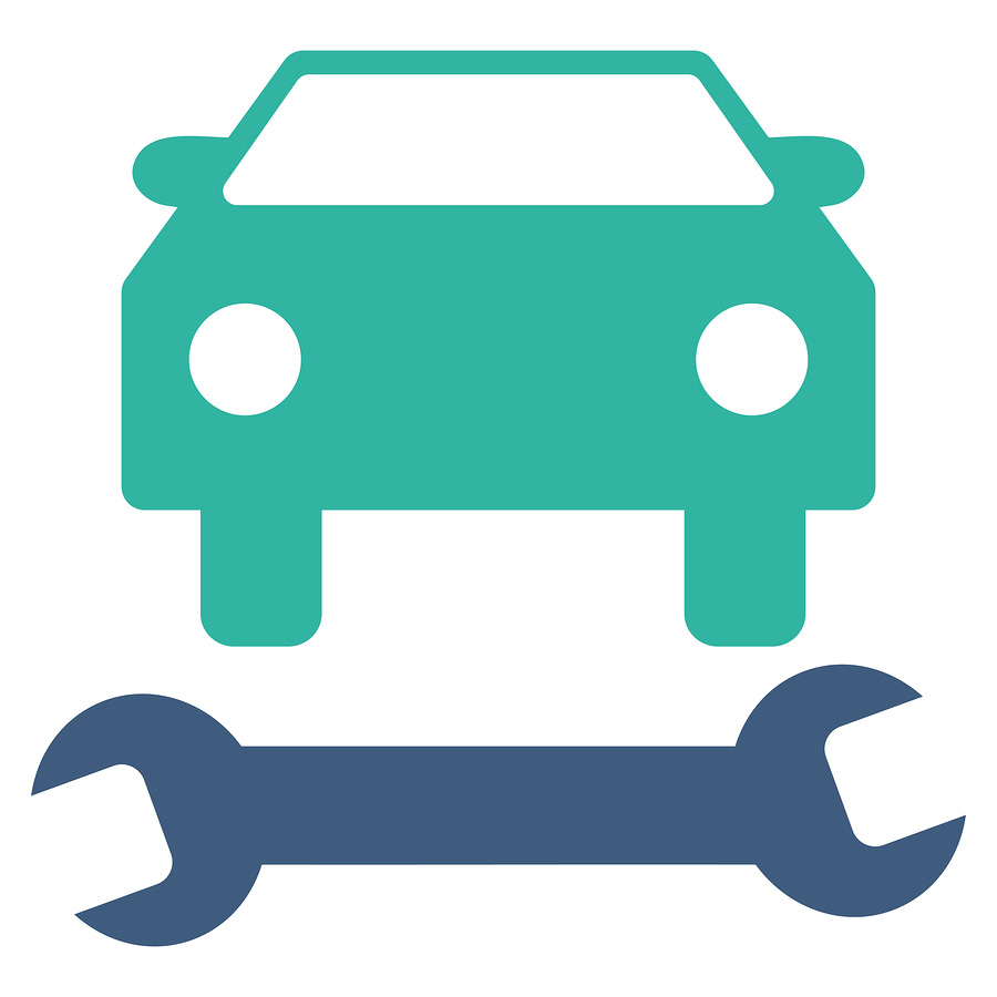 How to Maintain Your Car in Auburn, WA