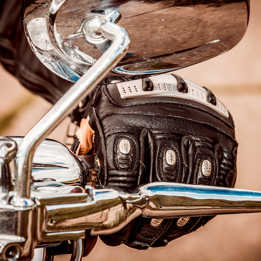 Motorcycle Safety Tips in Auburn, WA