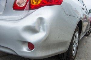Uninsured motorist coverage in Auburn, WA