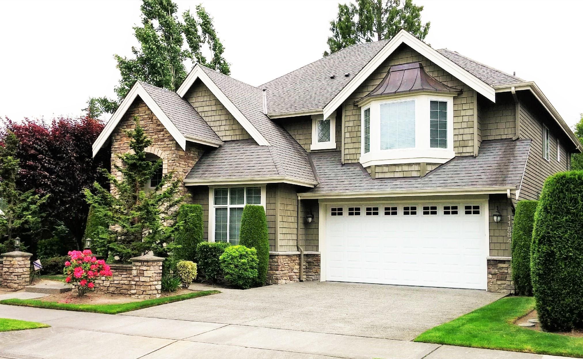 Home Owner Insurance Policy in Auburn, WA