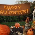 How to avoid an insurance claim on Halloween in Auburn, WA