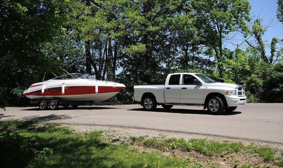Boat Insurance Agent Auburn, WA