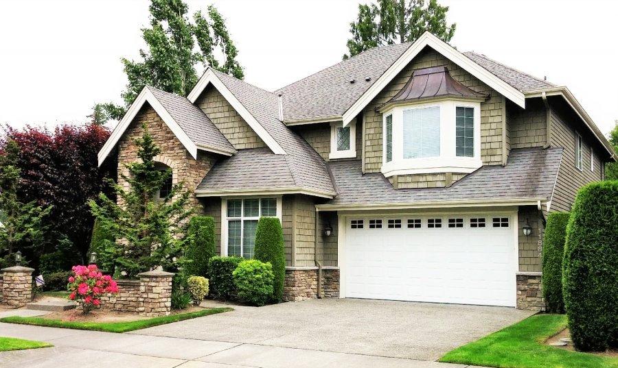 Home Insurance Agent Auburn, WA