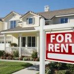Renters Insurance in Auburn, WA