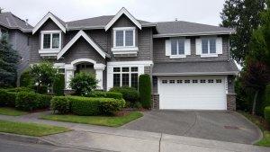 Home Insurance in Auburn, WA