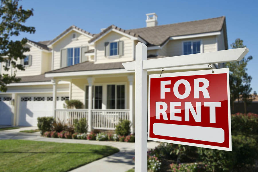 Renters Insurance in Auburn, WA
