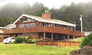 Vacation Property Insurance in Auburn, WA