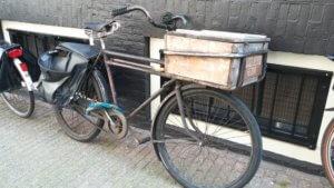 Register your bike in Auburn, WA