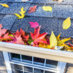 Fall Home Maintenance Checklist for your Auburn, WA home