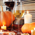 Hosting a holiday party? 3 Things to Keep in Mind.