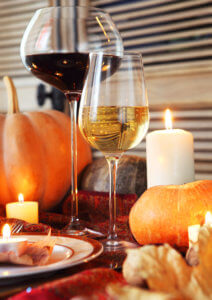 How to lower your risk for a liability claim if hosting a holiday party in Auburn, WA