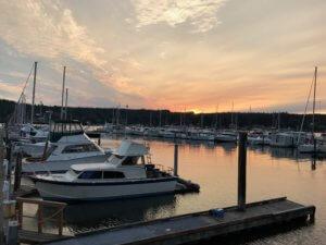 Boat Insurance Auburn, WA