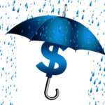 Umbrella Insurance Quote in Auburn, WA