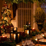 Six Ways to Avoid a Holiday Decor Disaster In Your Home in Auburn, WA