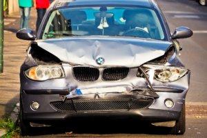 Auto Insurance Options Auburn, WA