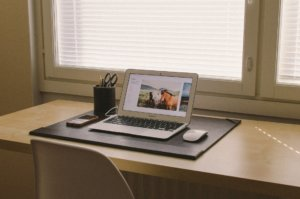 Tips for working from home in Auburn, WA