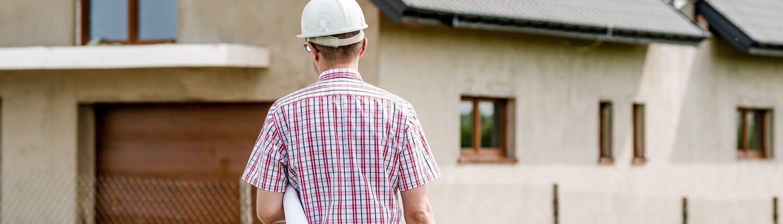 Contractor Insurance Policy Auburn, WA