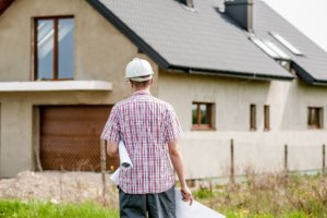 Home Insurance Policy Auburn, WA