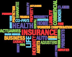 Best Insurance Agency Auburn, WA