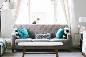 Investment Property Insurance Auburn, WA