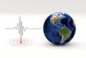 Earthquake Insurance Agent Auburn, WA
