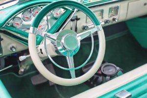 Classic Car Insurance Agent Auburn, WA