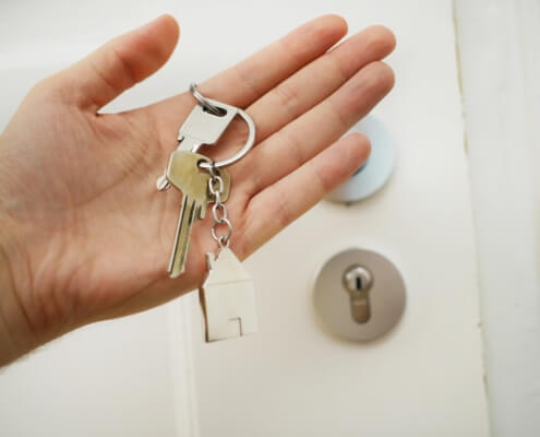 Four tips for landlords in Auburn, WA