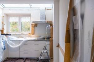 Six life changes that impact your home insurance in Auburn, Washington.